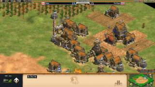 EGM LB Final- TheViper vs Slam [Game 2]