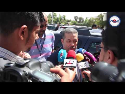 شباط واستهداف السياسيين بالمغرب