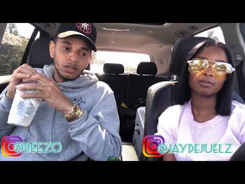 Remy Ma ft. A Boogie Wit da Hoodie Company Video/Song Reaction #CarChronicles