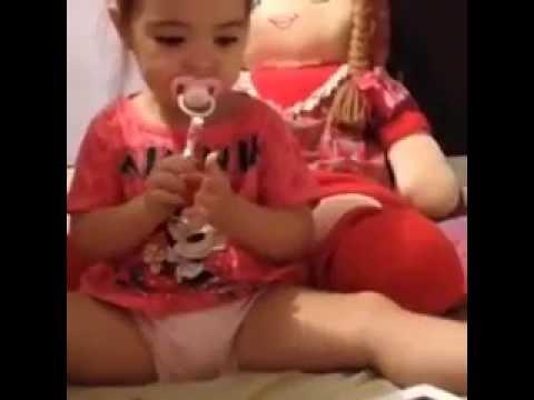 Baixar Daniela - Mini Luanete