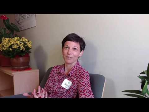 Mikaela Kiner on the Innovators