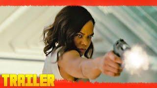 Westworld Temporada 3 (2020) HBO Serie Tráiler Oficial Español Subtitulado