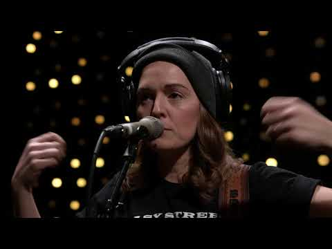Brandi Carlile - Full Performance (Live on KEXP)