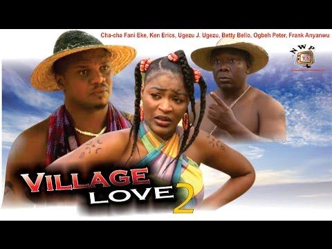 Village Love 2
