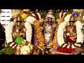 Srivari Sahasradeepalankarana Seva   11-07-18   SVBC TTD  - 29:04 min - News - Video