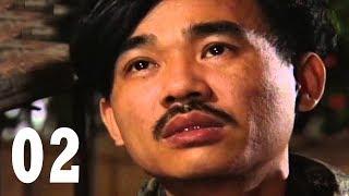 Trả Giá - Phần 2 | Phim Việt Nam Cũ Hay Nhất - Quốc Khánh, Thu Hiền