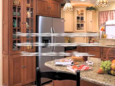 Blc Cabinetry2