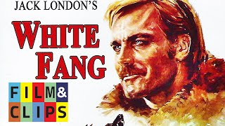 White Fang - Full Movie by Film&Clips