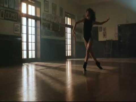 Filme Flash Dance