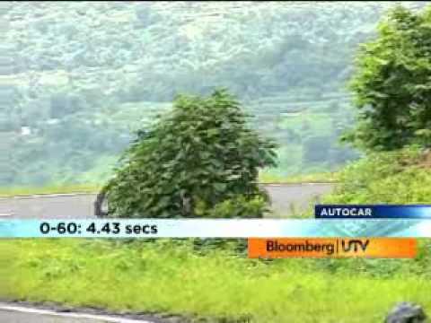 2010 Bajaj Avenger 220cc | Comprehensive Review | Autocar India