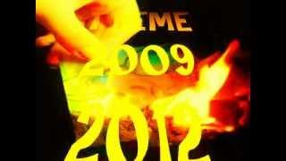 idiotjim's THEME 2009-2012
