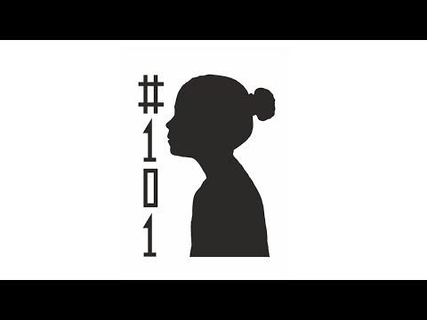 101 Жизнь  День защиты детей