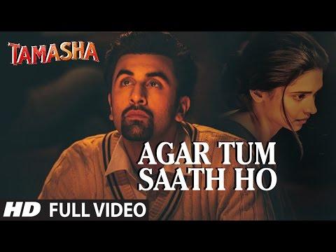 Tamasha full movie hindi download