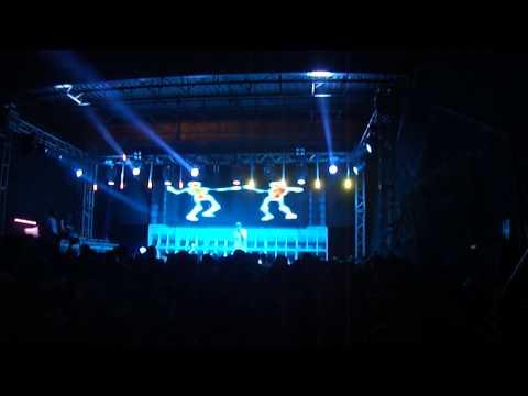 Baixar Raptv10 - SmurphieS Tribo da Periferia - Ela Ta Virada & Maciano (Capital do Rap)