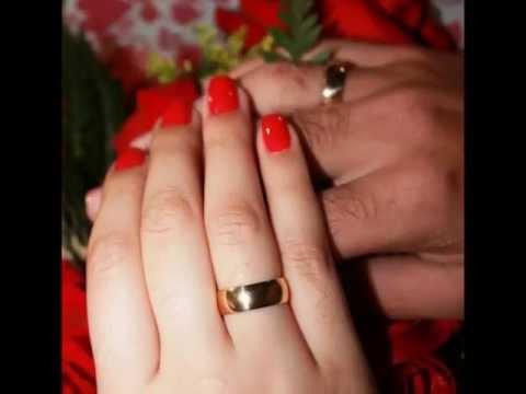 Baixar Beijo no Altar - Wilian Nascimento