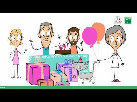 Mieux comprendre l'assurance - Episode 05 - Quelle fiscalité pour un contrat d'assurance vie ?
