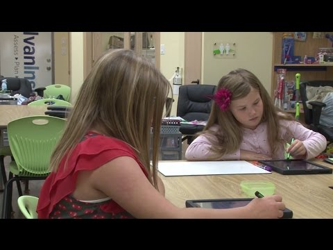 Math Review - Sylvan Learning