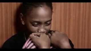 Tuks - Girl Child (OFFICIAL VIDEO)