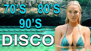 Modern Talking Disco Songs Legend    Golden Disco Dance Greatest Hits 70 80 90s