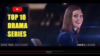 NETFLIX top 10 drama series 2020 | TOP 10 DRAMA NETFLIX SERIES 2020 | MUST SEE