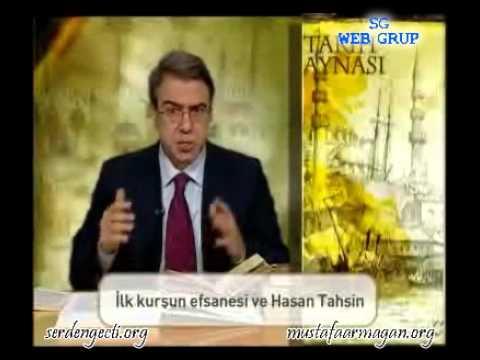 150 2 Abdülhamit'in Uzakdoğu ve Çin siyaseti Mustafa Armağan
