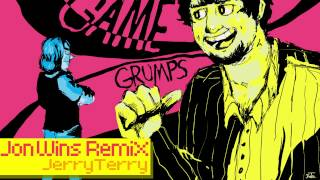 Repeat youtube video Jon Wins - Game Grumps Remix
