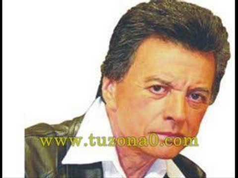 Palito Ortega - Palabritas