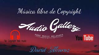 No Copyright Music Happy and Joyful Children  Dolby Digital 5 1