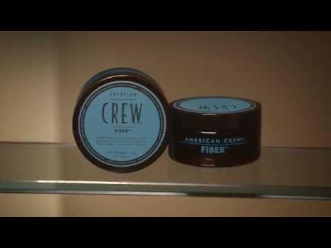 American Crew Fibre | Salons Direct