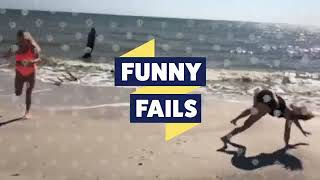 TRY NOT TO LAUGHT CHALLENGE #funnyvideos
