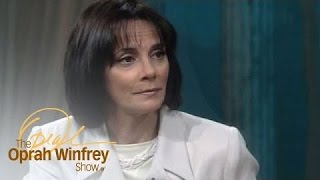 Prosecutor Marcia Clark on Key Players in the O.J. Simpson Trial | The Oprah Winfrey Show | OWN