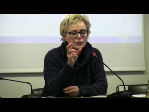 La cronaca bianca - Marida Lombardo Pijola (Il Messaggero)