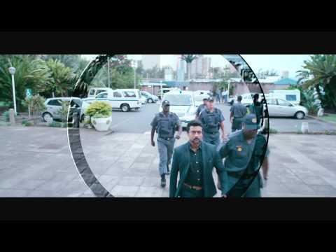 Singham-Movie-Trailer-3