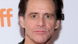 Stars Who Want Nothing To Do With Jim Carrey