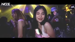 ฟังเพลง ดาวโหลดเพลง DJ Soda Remix 2018   Party Club Music Mix