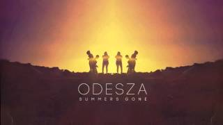 ODESZA - If You Don't feat. Cumulus