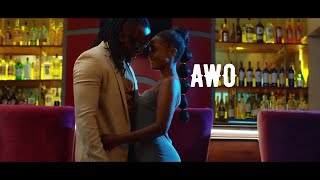 Awo video-eachamps.con