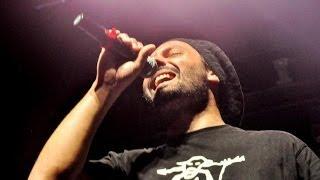 Carlton Rara - One More Time - Live