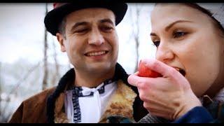 Musica Folklorica - Na Vánoce