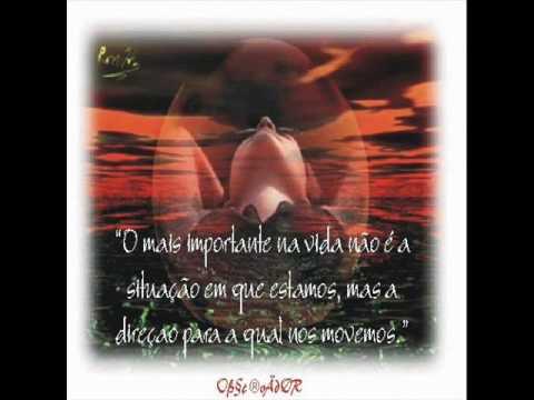 El corazón no entiende de motivos ni razón.wmv