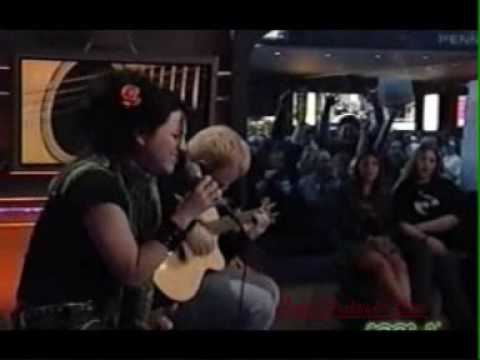 Baixar Evanescence Going Under Acoustic Fuse IMX 2003