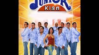 JUNIOR KLAN SUPER EXITOS