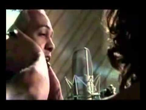 Baixar Belo e Flávia Santana -- Quero Te Amar -- Victor Hugo VH