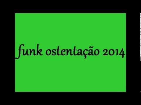 Baixar BASE DE FUNK OSTENTAÇÃO 2014 dj mudrumo