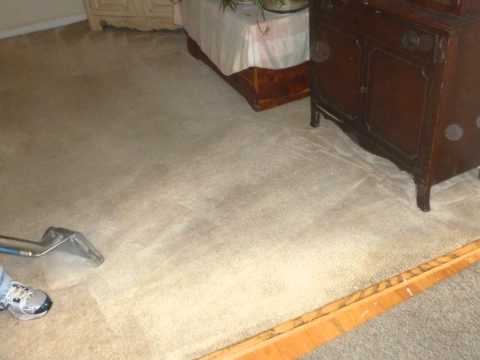 Residential Carpet Cleaners Shallotte, NC (910) 540-0287