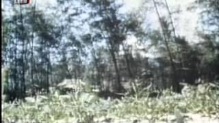 Vojnové tajomstvá - Vietnam, mizli nám pred očami