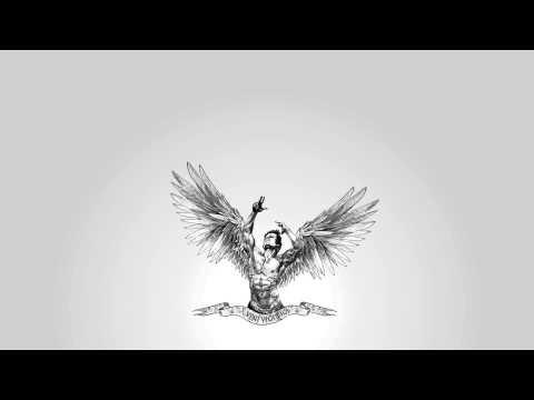 Tiesto & Sneaky Sound System - I Will Be Here (Wolfgang Gartner Radio Edit) [Zyzz music]