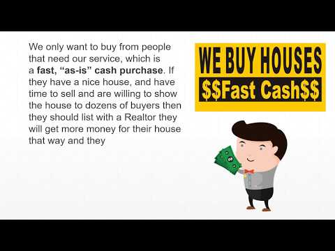 Sell Fast in Austin 5 Staging Tips to sell a house fast in Austin TX