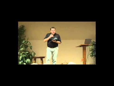 4. James 2:1-13 - www.SacraScript.org