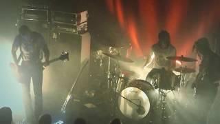 1777 (Live)